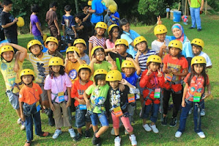 paket outbound, outbound bogor, outbound puncak, tempat outbound, lokasi outbound,