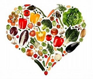 Dieta Mediterránea cardiosaludable