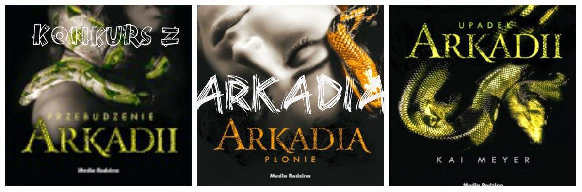 http://ksiazkitopasja.blogspot.com/2014/09/konkurs-z-arkadia.html