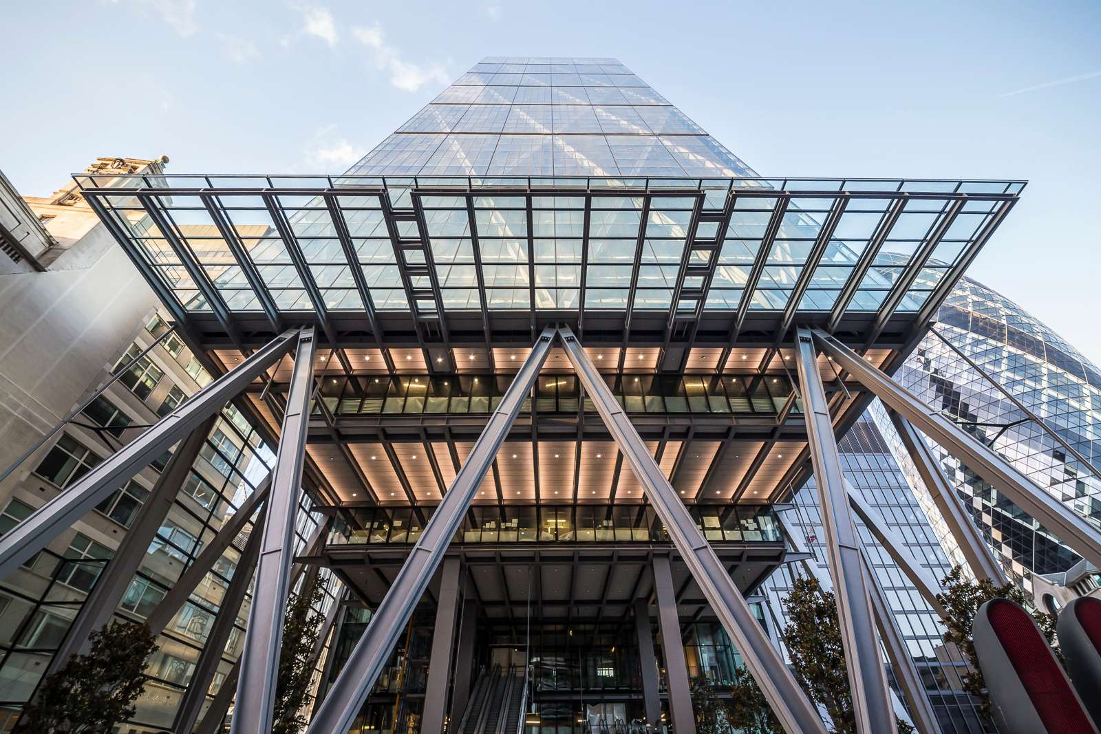 01-The-Leadenhall-Building-by-Rogers-Stirk-Harbour-Partners