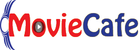 Moviecafe | Watch Movie & TV Show Online For Free
