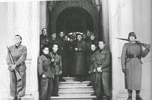 GARGANO 1944