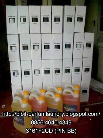 laundry kiloan bali, laundry kiloan di semarang, laundry kiloan malang, 0856.4640.4349