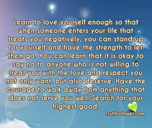 3 Ways to Learn to Love Yourself | Psychology Today