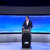 Lo mejor y lo peor de los tres protagonistas del debate