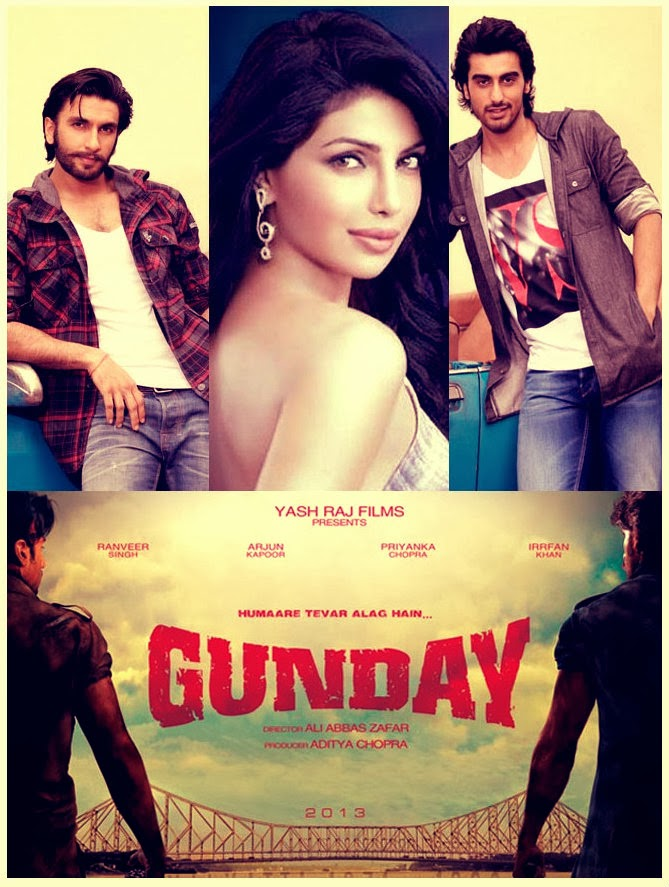 new release hindi movies this week