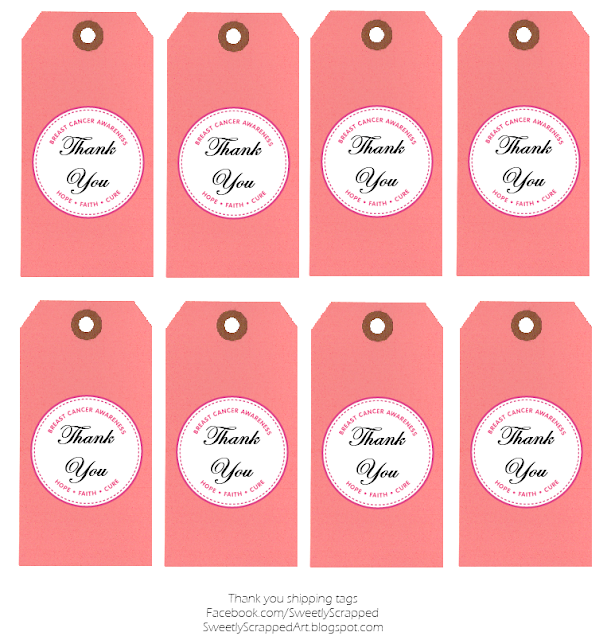 Old Fashioned image pertaining to free printable thank you tags template