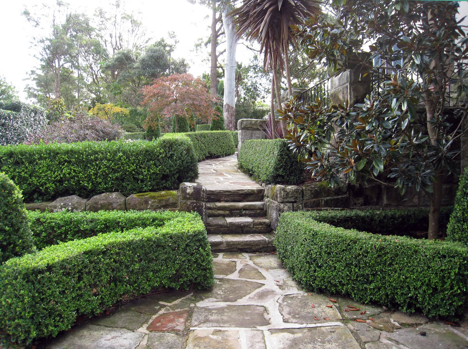 landscape design awesome home design atlanta landscape design
