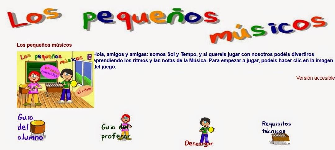 http://ntic.educacion.es/w3/eos/MaterialesEducativos/mem2007/pequennos_musicos/