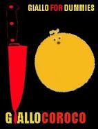 giallo für dummies
