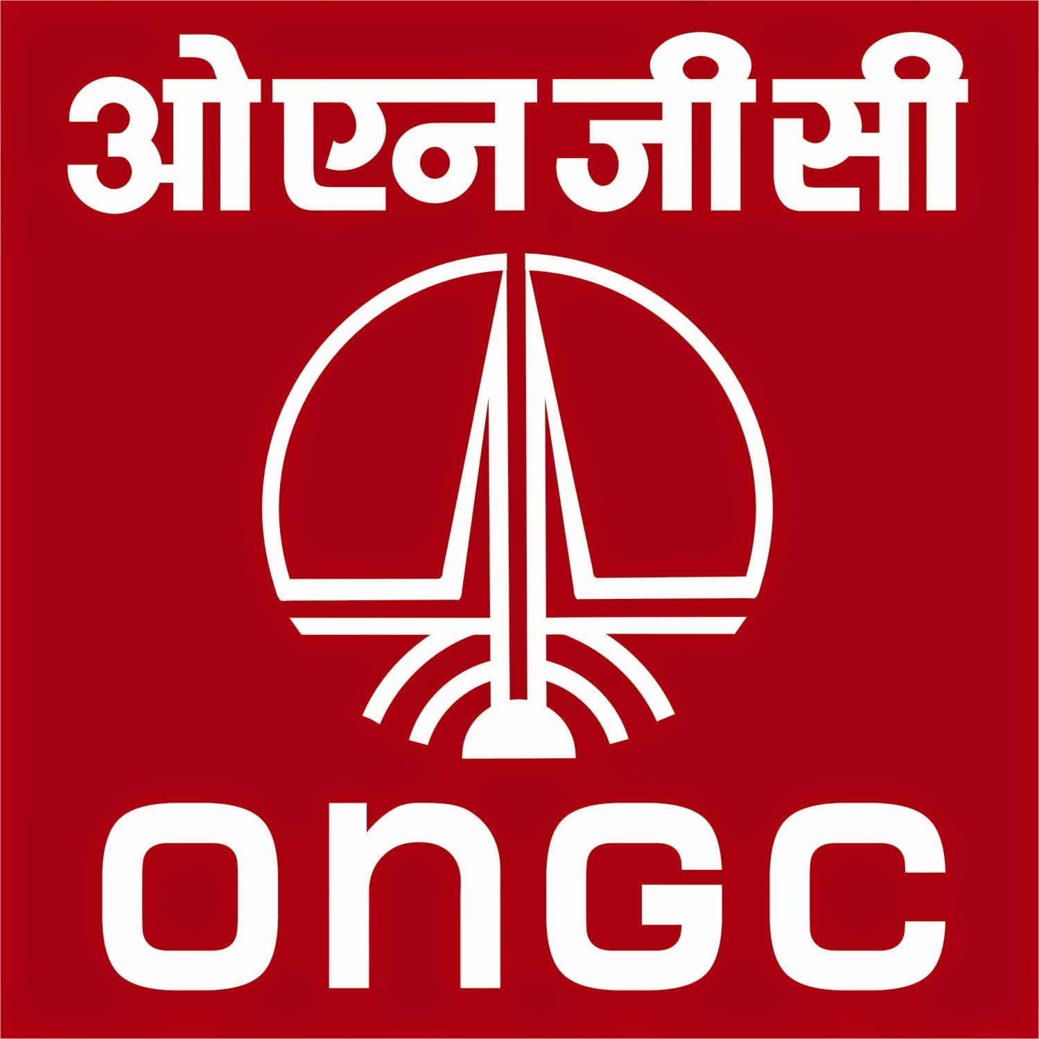ONGC Recruitment 2015 of 745 Graduate Trainees through GATE 2015