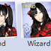 DOWNLOAD SKIN WINRAR AKB48