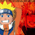 Naruto Manga To End On November 10