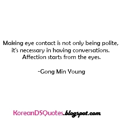 dating-agency-cyrano-23-koreandsquotes