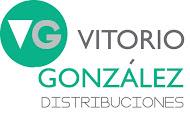 VITORIO GONZÁLEZ Distribuciones