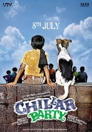 Chillar Party Movie wallpapers Picture photos Images