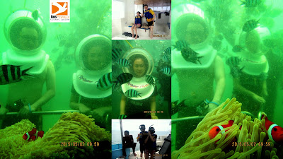 http://www.seawalker-bali.com/2014/04/new-promo-seawalker-waterwalk-sanur.html