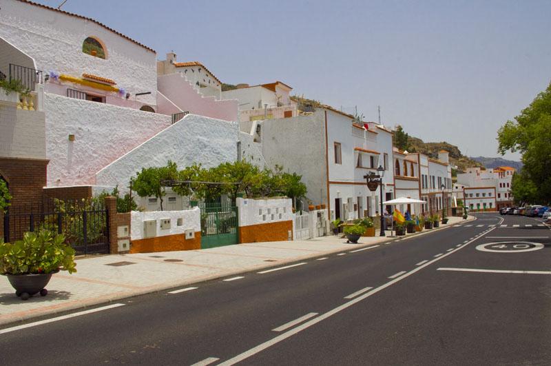 Gran Canaria, Hiszpania, turystyka