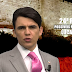 """24ª PEDRA - """"POSSÍVEIS PARA DEUS""""! DAS RUÍNAS PARA O SUCESSO! 52 DIAS DE RECONSTRUÇÃO"""