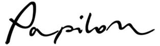http://publicat.pl/papilon/ksiazki/julian-tuwim-wielka-ksiega-wierszy-abecadlo-rymow-1010.html?category=1156