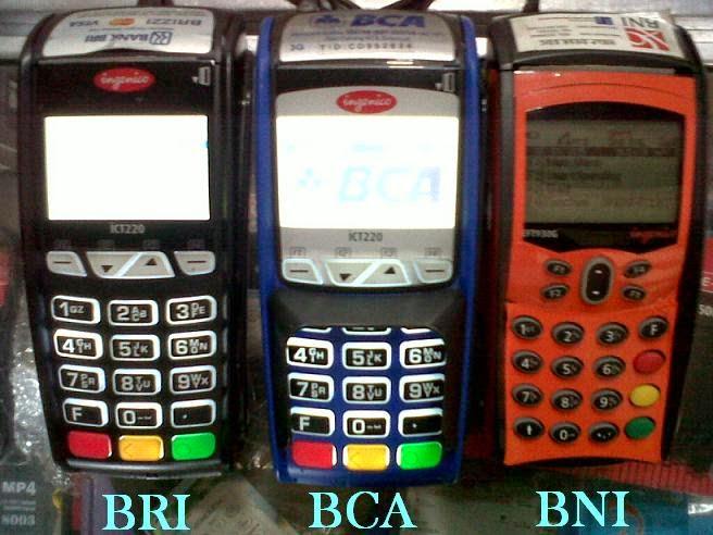 Rajaylink Ticketing And Wireless Internet Solution