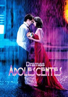 Dramas Adolescentes – Dublado e Legendado – 2012