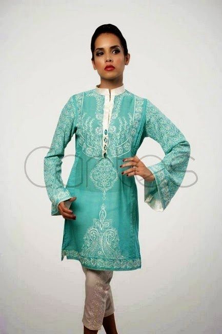 Luxury Eid Dress Collection for Women