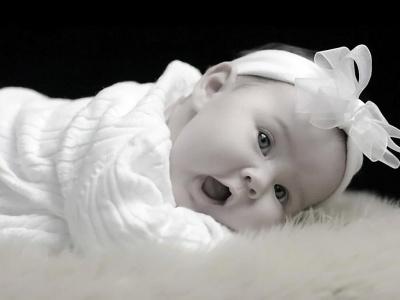 Ropones para bebes
