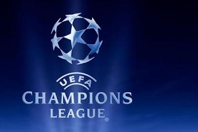league, champions, απολυτη, θεωρια