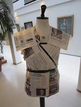Sanomalehtipäivä 3