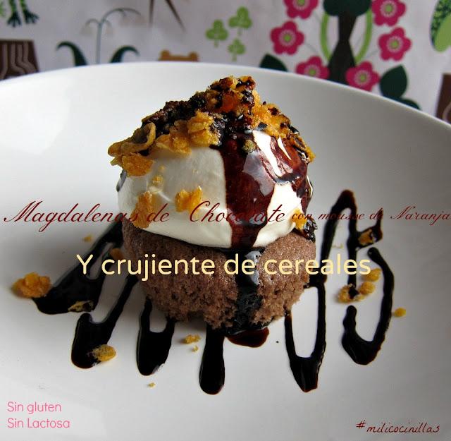 magdalenas-moussedenaranjas-singluten-sinlactosa
