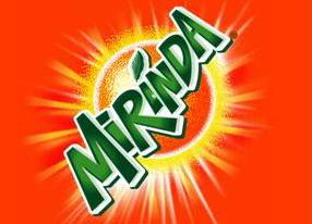 """ما معنى كلمة """"ميرندا"""" المستعملة لمشروب البرتقال العالمي ؟!"""