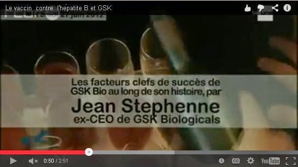 http://www.initiativecitoyenne.be/article-la-fausse-concurrence-du-vaccin-hexyon-hexacima-de-sanofi-pasteur-msd-gsk-touchera-aussi-des-royalt-115596441.html