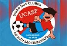 UCASF