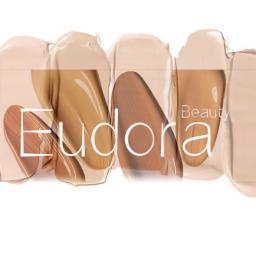 Eudora Beauty