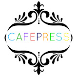 My CafePress Shop