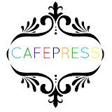 My CafePress Shop