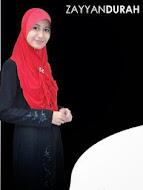 Zayyan Durah