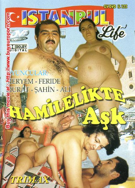 Интимная жизнь порно фильм