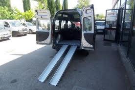 Auto per disabili - Iva agevolata acquisto mobili ...