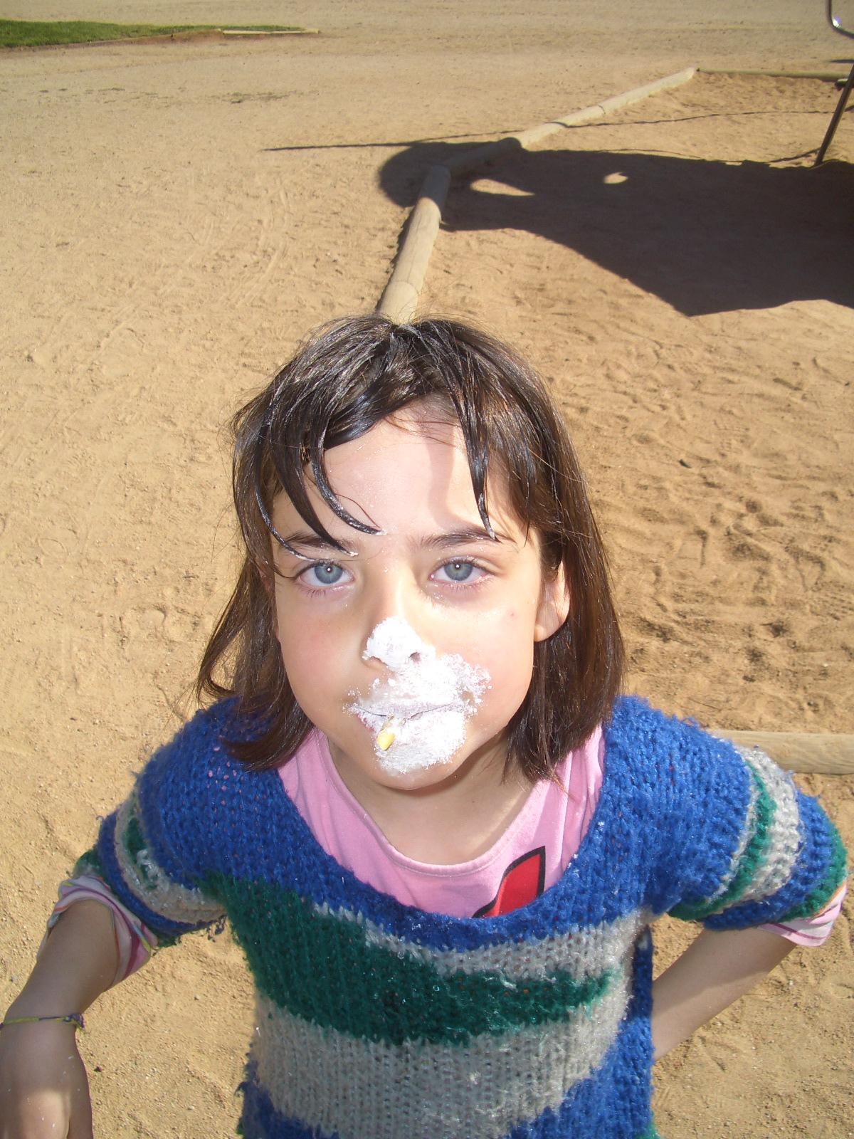 GrimpaBlog: LA GIMCANA DELS FOLLETS