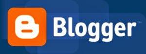 Cara Membuat Blog Dalam Beberapa Menit Bisakah