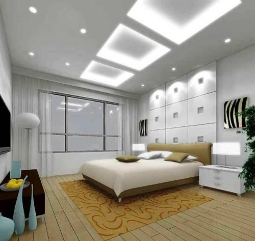 dormitorios modernos decoracion dormitorios modernos dormitorios