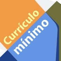 Currículo Mínimo/ Orientações Pedagógicas/ Recursos Digitais