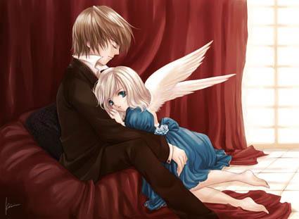 http://2.bp.blogspot.com/-TL2JHZPJQQk/UOtgRmeXTWI/AAAAAAAAA-4/49s3qxw3tcY/s1600/Anime-Casal.jpg