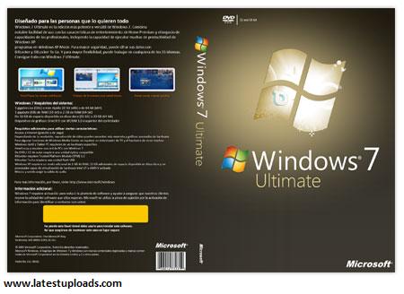 Fullindirgen new - Download office 2013 full crack 32bit ...