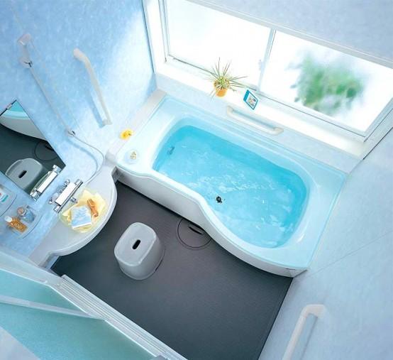 Kids bathroom designs for Bathroom design application