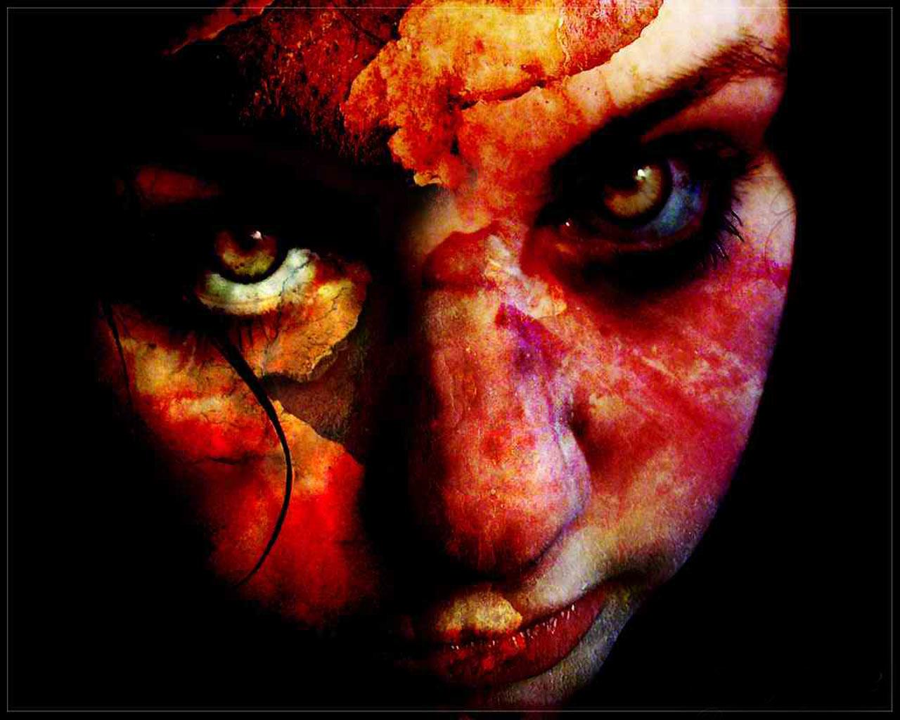 http://2.bp.blogspot.com/-TL4Dnm12tnQ/TZRtlV3WTHI/AAAAAAAAS9o/LVFV5JEaKYo/s1600/horror-face-painting-wallpaper%252B-%252BCopy.jpg