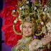 Fotos: Lo mejor del Carnaval de Maspalomas en la Gala del Turista.