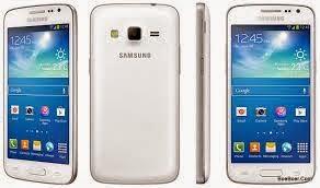Samsung G3815 Galaxy Express 2 Firmware